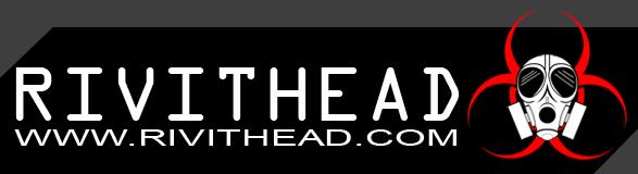Rivithead Blog