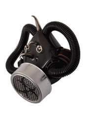 12 Bells Respirator