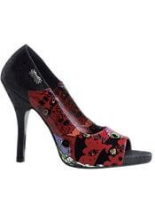 ZOMBIE-10  Pumps High Heels