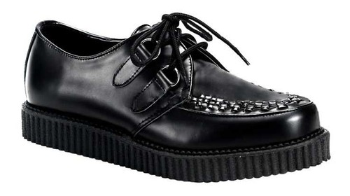 creepers 602s