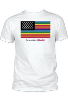 New Order - USA 89 Tours - Clearance