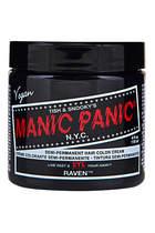 Raven Classic Cream Hair Dye