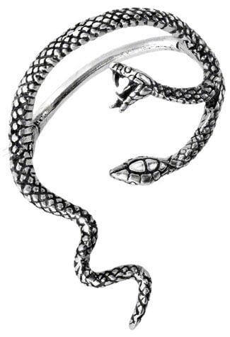Hydra Ear Wrap