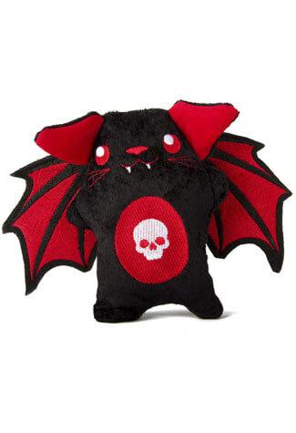 Devil Kitty