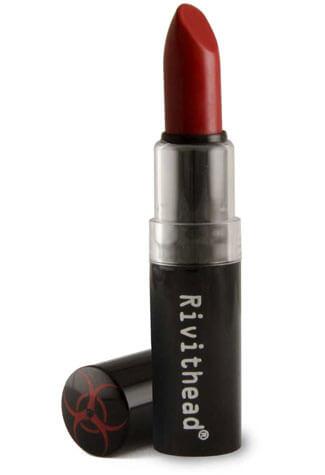 Hell-Fire Lipstick