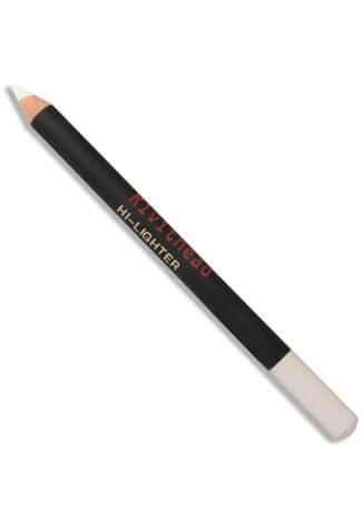 Hi-Lighter Eyeliner
