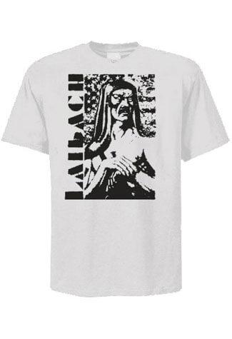 Laibach - Opus Dei T-Shirt