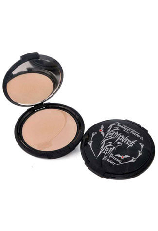 Moonlight Vampyres Veil Powder