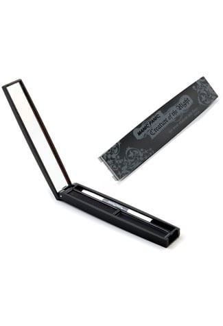 Raven Creme Eye Shadow Liner