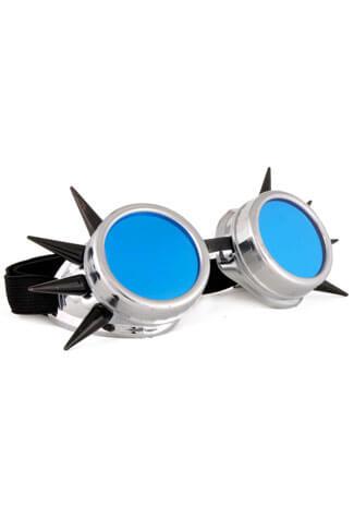 Sky Goggles