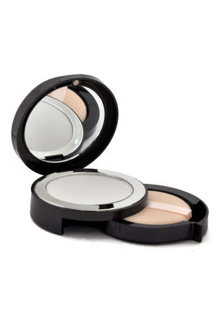 Spectral Pressed Powder Foundation
