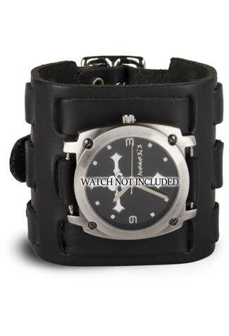 WB4 Watchband