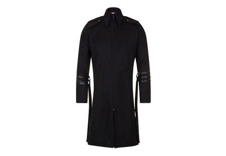 Orcus Men's Coat