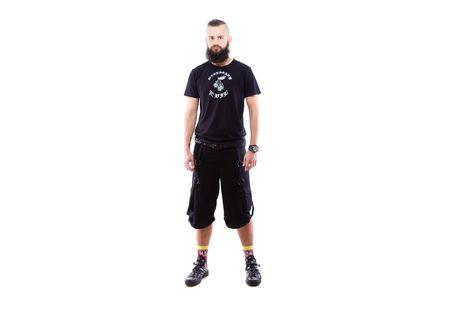 Men's Mider Shorts