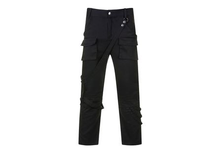 Volturnus men's trousers