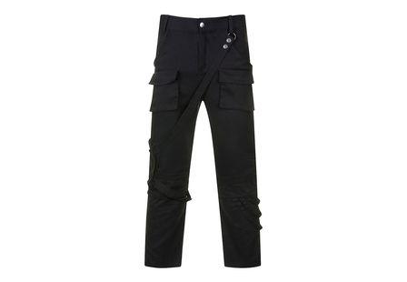 Volturnus men's trousers