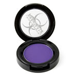 Purple Banshee Eye Shadow